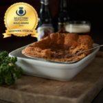 Family Steak Pies - Gold Award